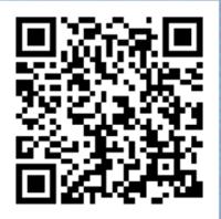 第二届(2020)前沿分子育种技术研讨会第二轮通知 (8/27-28)