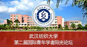 2019年海外学者中国行――中国高校论坛