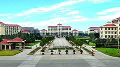 河北省社会科学学术
