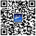 扫描关注学术桥微信账号