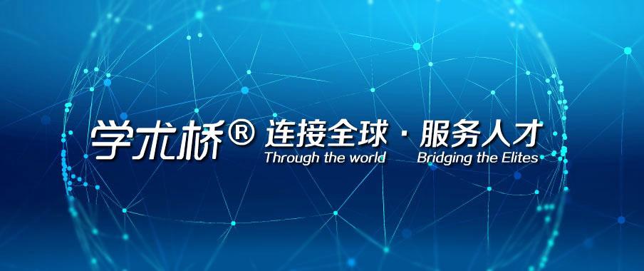 banner微信用.jpg