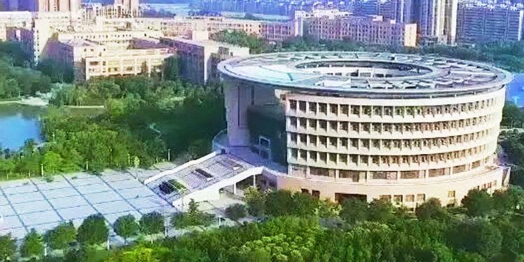 陕西科技大学.jpg